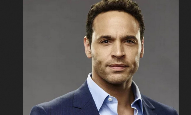 daniel sunjata wife height devil wears prada 2020 imdb tv shows rescue me instagram age actor as ranger and animal kingdom adopted aaron tveit astrotheme birth chart biography batman bio broadway barefoot brother background condon cyrano csi miami criminal minds child christmas movie catherine dark knight rises daughter what is doing now does speak spanish anatomia de grey der teufel trägt daniel.sunjata e esposa family films facebook famu filmek filmografia one for the money where from graceland gif grey's anatomy gone photo gallery happy heritage husband weight he married james holt le diable s'habille en images in manifest interview reggie jackson jovem looks like lipstick alley law order svu lie to love life list secret of american teenager movies mother manny montana take out net worth notorious news netflix natal new y su novia on official twitter origin partner pronunciation parents prodigal son pareja pictures photos relationship roles recent 30 rock spouse social media series siblings susan sarandon stand upcoming vita privata il diavolo veste wiki wdw wikipedia portugues young youtube